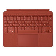 Surface_Go_Type_Cover_Slider_3_Poppy_Red