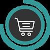 Icons_Shop_NowAsset 5_3x.png