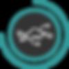 Modern_Day_ServiceAsset 13_3x.png