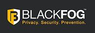 GeekMS_BlackFog.png