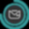 geekMailAsset 45_3x.png