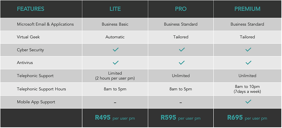 Virtual Managed Services Packages.png