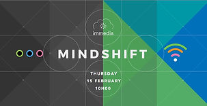 immedia-mindshift-20180215.jpg