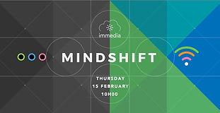 immedia-mindshift-20180215.jpg