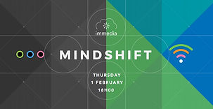 immedia-mindshift-20180201.jpg