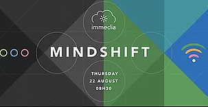 immedia-mindshift-20190822