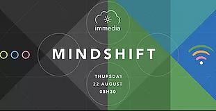 immedia-mindshift-20190822