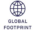 fabrik-globalfootprint.png