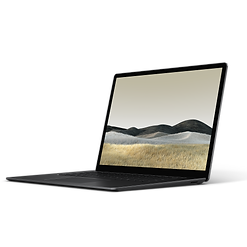 surface-laptop-3-15-inch-in-black-front-