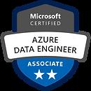 azure-data-engineer-associate-600x600.pn