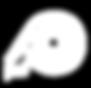 PAL fabrik-White_Logo_Square.png