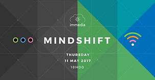 immedia-mindshift-20170511.jpg