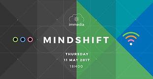 immedia-mindshift-20170511.jpg
