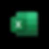 Excel_375x375.png
