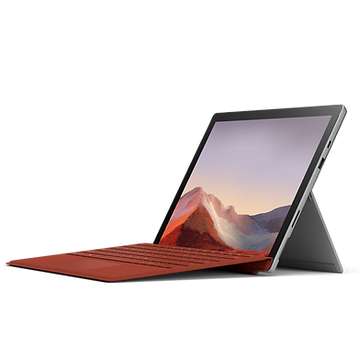 surface-pro-7-with-poppy-red-keyboard-sh