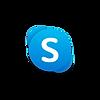 Skype_375x375.png