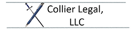 Collier Legal, LLC logo.PNG