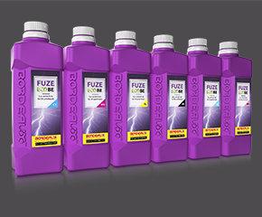 SS21 Ink Alternative from Bordeaux 1 Liter Bottles