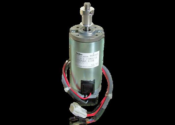 Mimaki JV3 Scan Motor (Y-Axis)