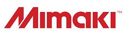 Mimaki-logo.png