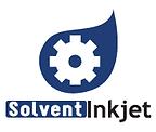 Solvent_logonew.png