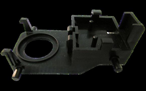 Mimaki JV33 and CJV30 Cap Slider
