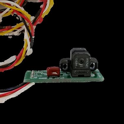 Mutoh Valuejet 1204 PF Encoder Sensor