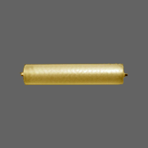 Mutoh Valuejet Pinch Roller (1604, 1614, 1624+)