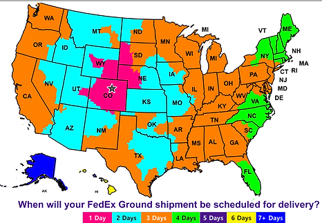 FedEx-Map.png