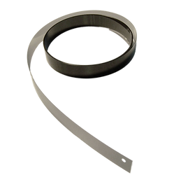 """100"""" Generic Encoder Strip (Assembly Required)"""