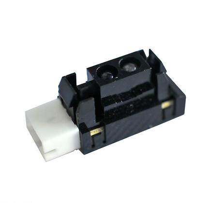 Mimaki Paper Width Sensor
