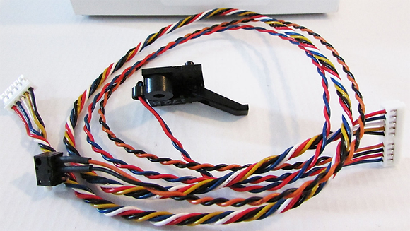 Mimaki Pack End Sensor (Ink Cartridge Sensor)