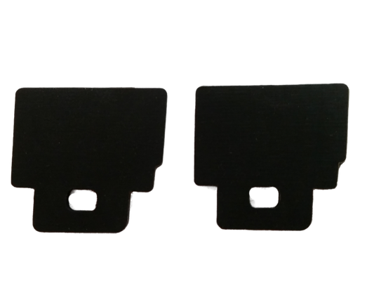 Small Wiper For Roland Printers (2 Pack)