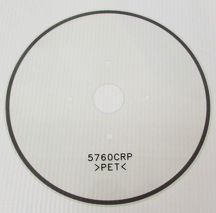 Mutoh Valuejet PF Encoder Disc (1204, 1304, 1324 and RJ-900)