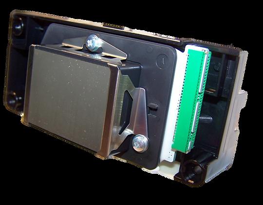 Mimaki JV33, CJV30, JV5 Printhead (No Memory Board)