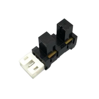 Photo Interrupter/Wiper Sensor for Mimaki CJV150/300