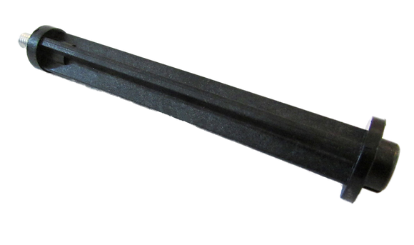Mimaki JV33 and CJV30 Head Height Lock Screw