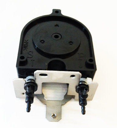 Roland New Style Pump