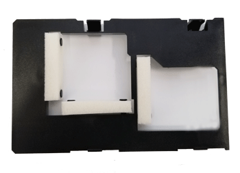 Mimaki JV and CJV 150/300 Series Cap Sponges (CP Pad Assy)