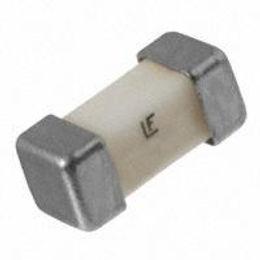 2.5 amp fuse