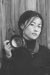 Vainilla Wen