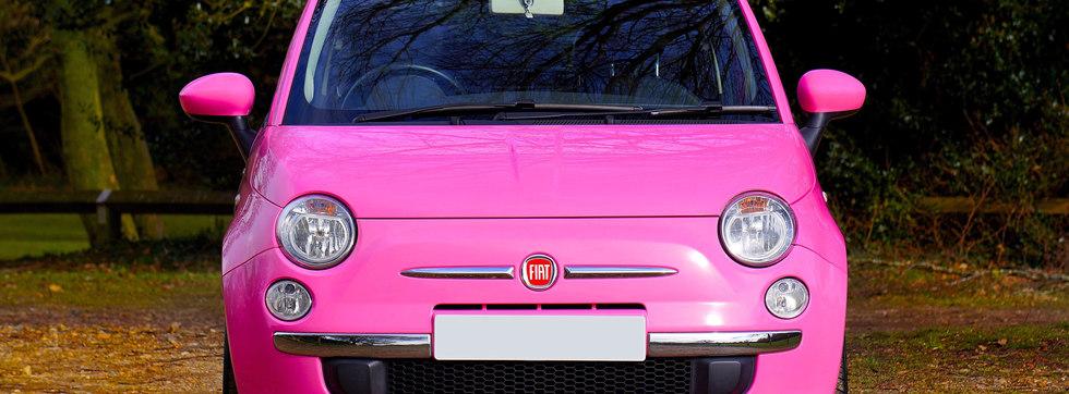 automobile-automotive-car-1009873.jpg