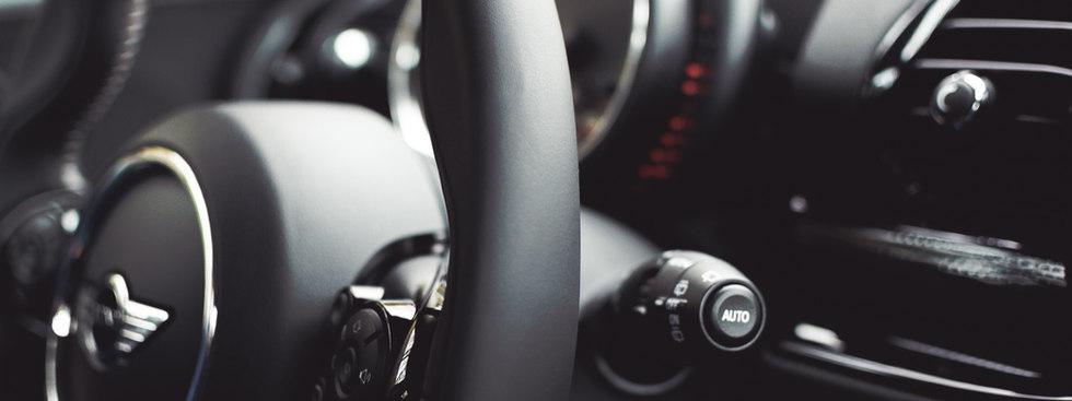 auto-automobile-automotive-240833.jpg