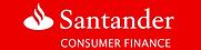 santander_consumer_finance_edited.png