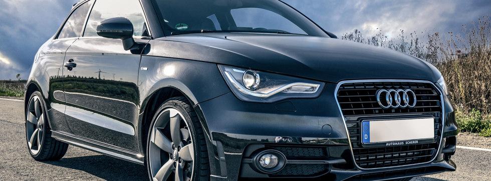 audi-car-car-wallpapers-2394.jpg
