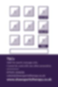 SST_LoyaltyCard_V1-02.jpg