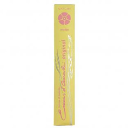MAROMA JASMINE INCENSE STICKS