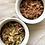 Thumbnail: ADD A WHOLE SPICE CHAI LATTE BLEND (250G)