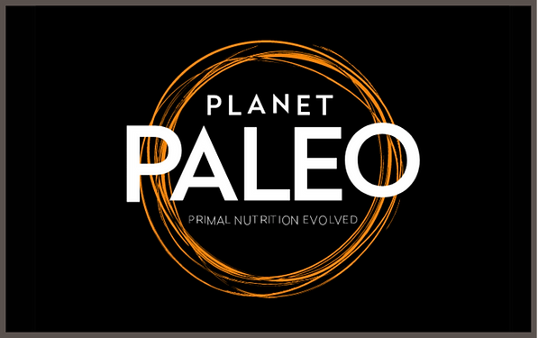 Planet_paleo_bb.png