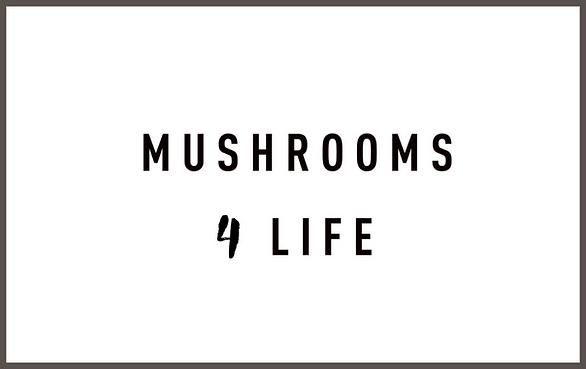 Mushrooms4lifebb.png